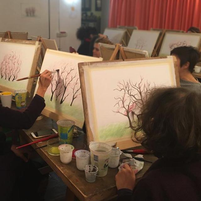 pittura_acquarello
